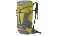 Marmot Kompressor Summit sac a dos randonne gris/vert